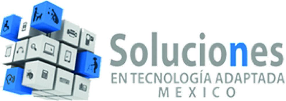 STA México